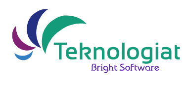Teknologiat: software